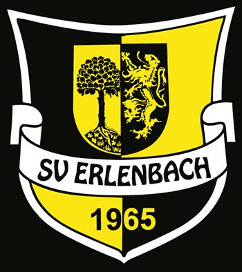 SV Erlenbach 1965