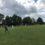 Spielberichte zu den Testspielen in Mörlheim