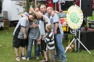 Sommerfest ME 220 028